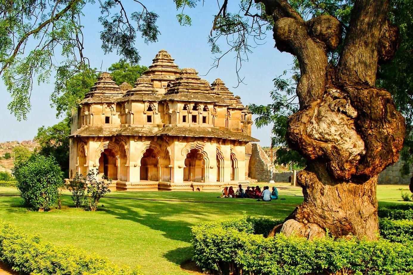 loveawake ingyenes online társkereső india karnataka város bangalore