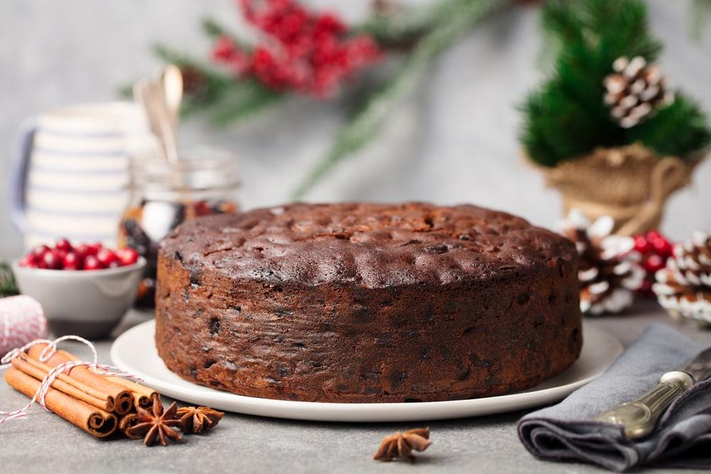 Jamaican Christmas Food.Traditional Christmas Foods Around The World Christmas